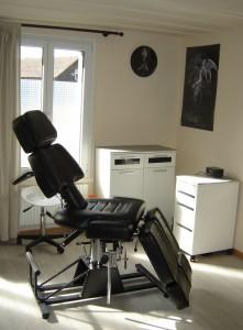 studio liege